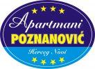 Apartmani Poznanovic